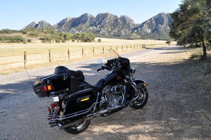 Avec une Harley-Davidson Dsc_0910