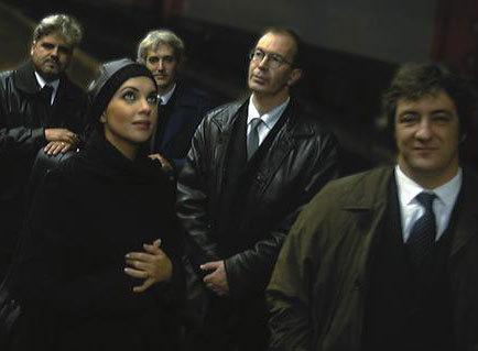 Madredeus regressam sem Teresa Salgueiro Madred10