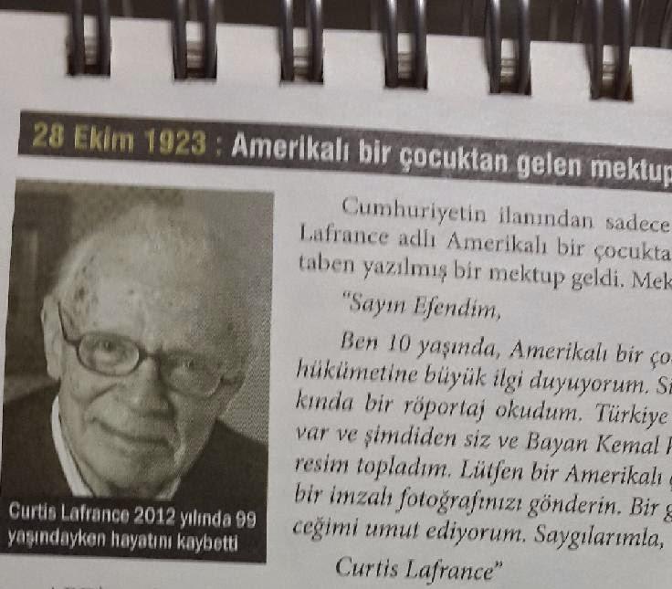 CURTIS'İN MEKTUBU 20141010