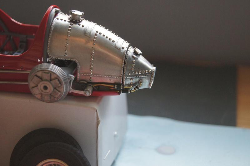 Ferrari 500 F2, 1/20 Dsc00113