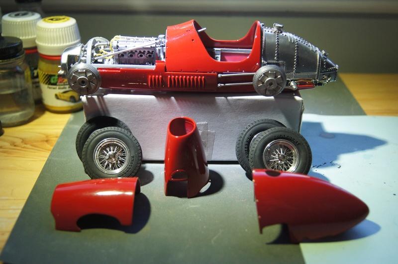 Ferrari 500 F2, 1/20 Dsc00115