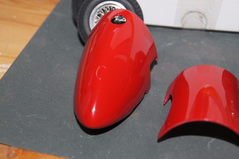 Ferrari 500 F2, 1/20 Dsc00213