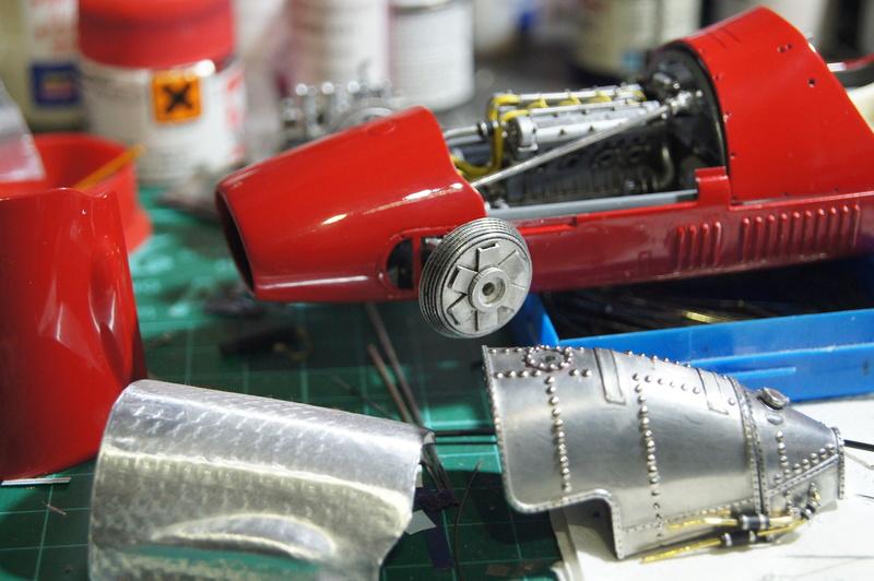 Ferrari 500 F2, 1/20 Dsc00214