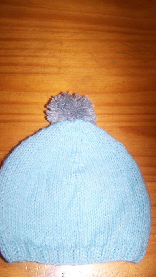 tricots de steph - Page 6 15894510