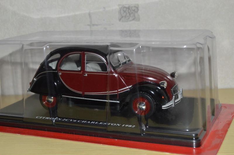 Auto Vintage Hachette 1/24ème Dsc_0211