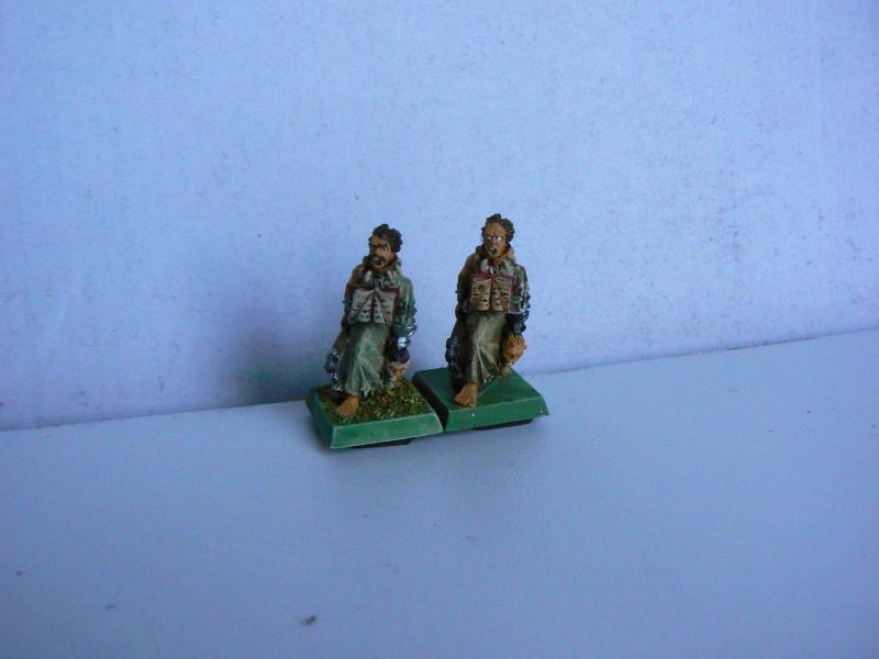 Armée de l'Ostland 2310