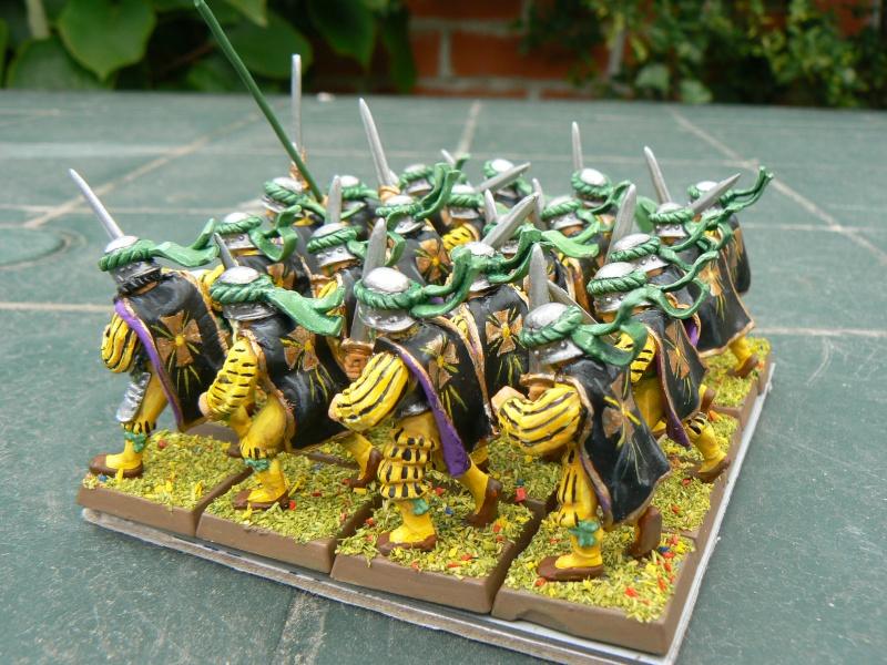 Mon armée d'Averland D-3i_e10