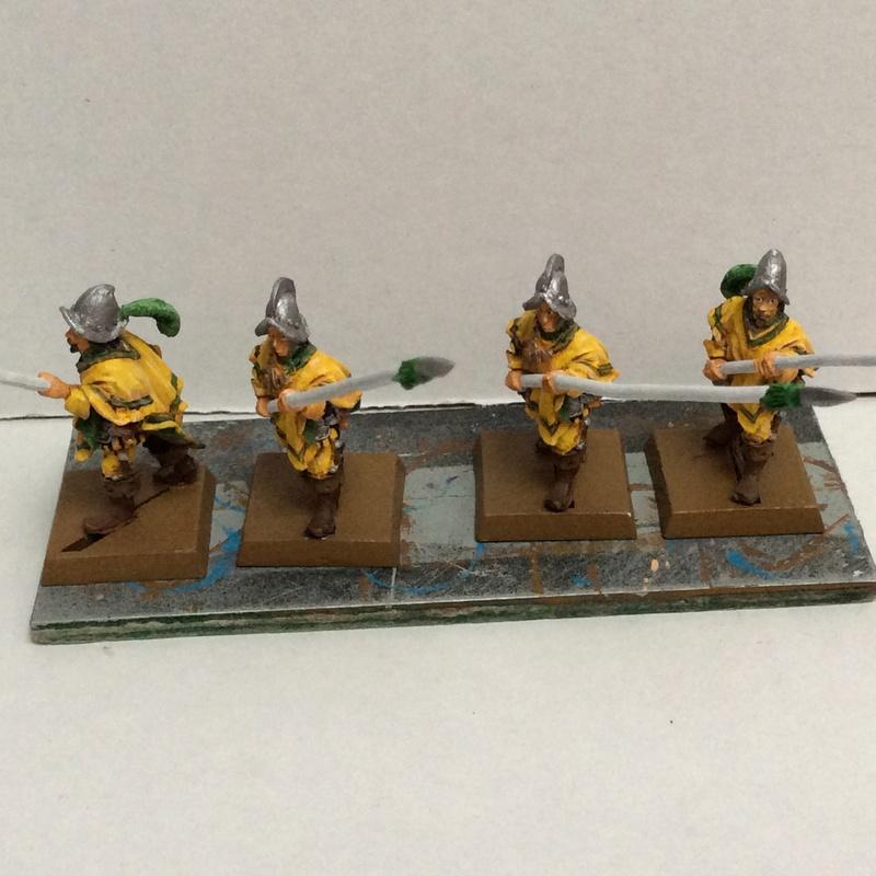 Mon armée d'Averland Img_0213