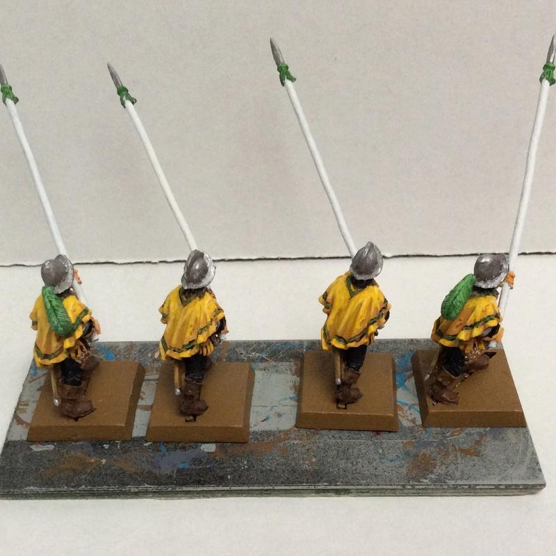 Mon armée d'Averland Img_0214