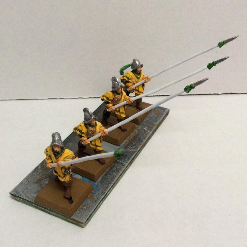Mon armée d'Averland Img_0215