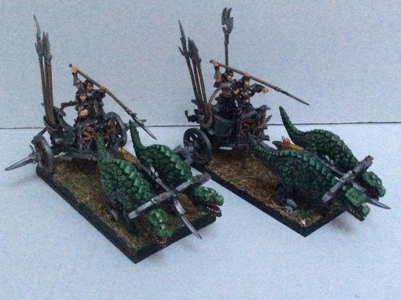 L'Armée Elfes Noir du Fiston Img_0310