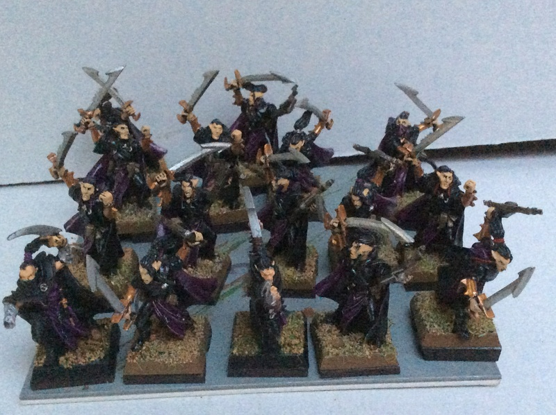 L'Armée Elfes Noir du Fiston Img_0312
