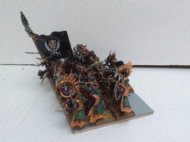 L'Armée Elfes Noir du Fiston Img_0314