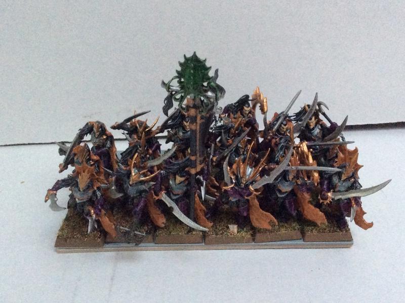 L'Armée Elfes Noir du Fiston Img_0315