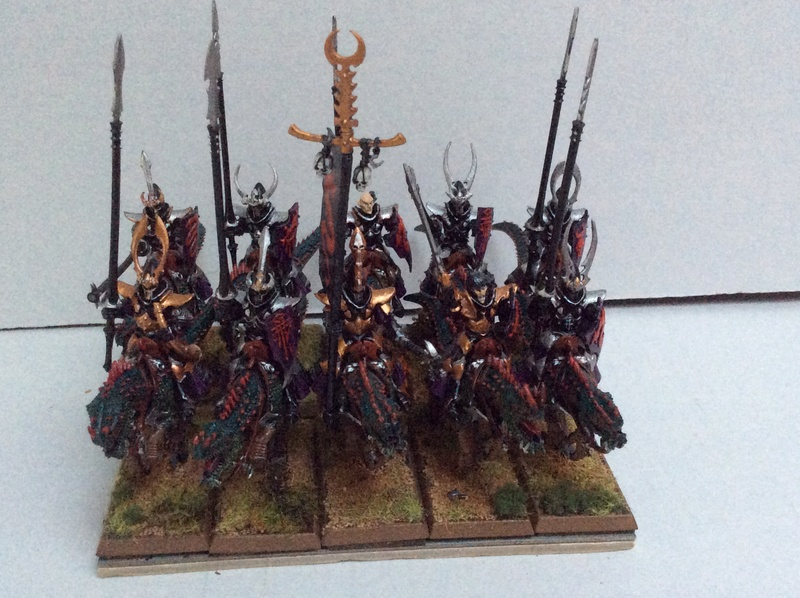 L'Armée Elfes Noir du Fiston Img_0316