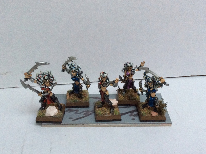 L'Armée Elfes Noir du Fiston Img_0318