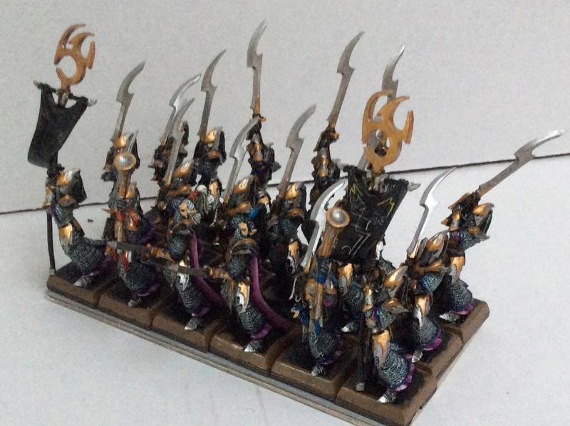 L'Armée Elfes Noir du Fiston Img_0319