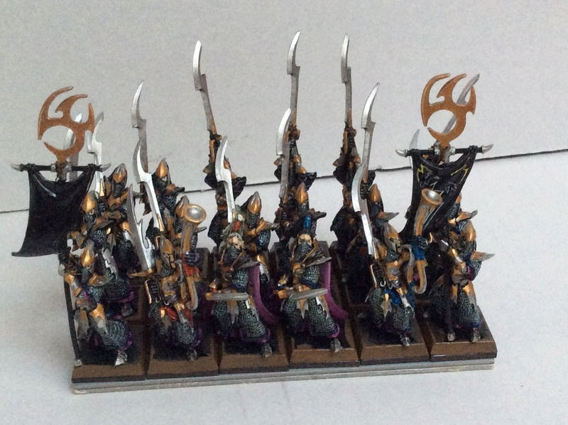 L'Armée Elfes Noir du Fiston Img_0321