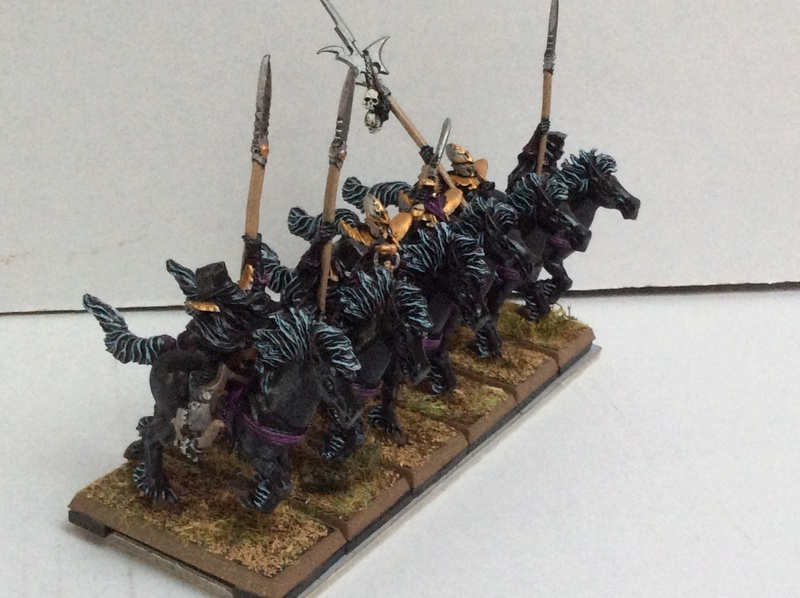 L'Armée Elfes Noir du Fiston Img_0322