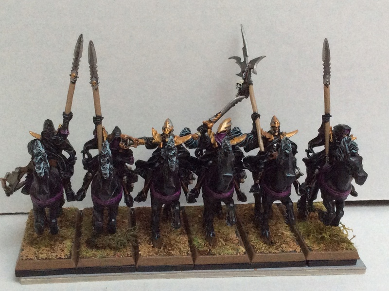 L'Armée Elfes Noir du Fiston Img_0323