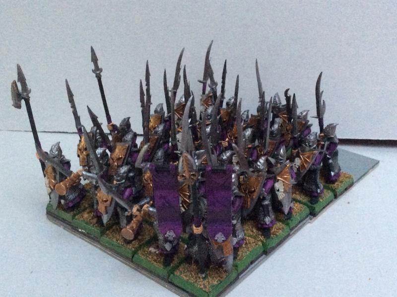 L'Armée Elfes Noir du Fiston Img_0325