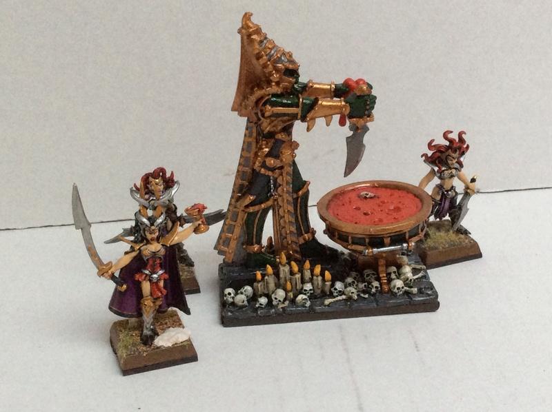 L'Armée Elfes Noir du Fiston Img_0326