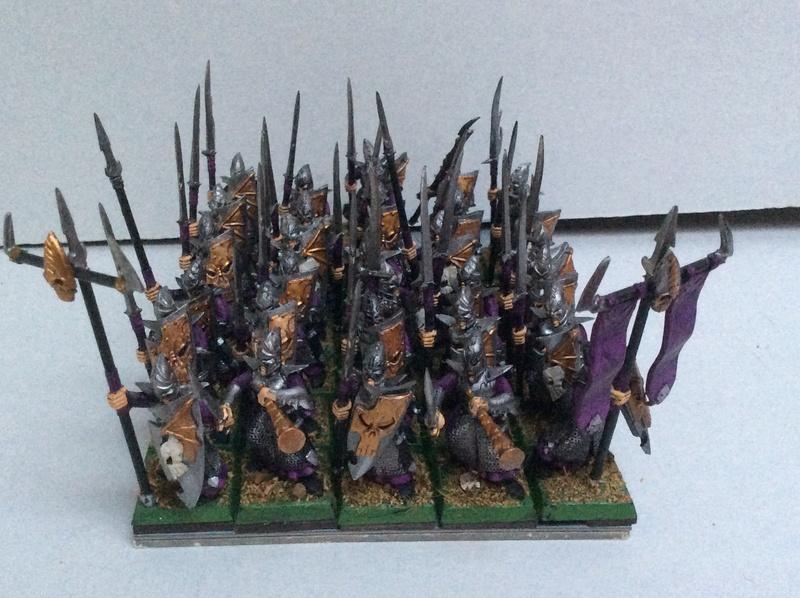 L'Armée Elfes Noir du Fiston Img_0329