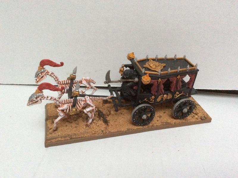 L'armée de Comte Vampire du Fiston. Img_0333