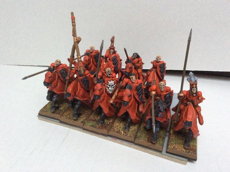 L'armée de Comte Vampire du Fiston. Img_0334