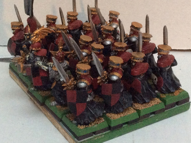 L'armée de Comte Vampire du Fiston. Img_0335