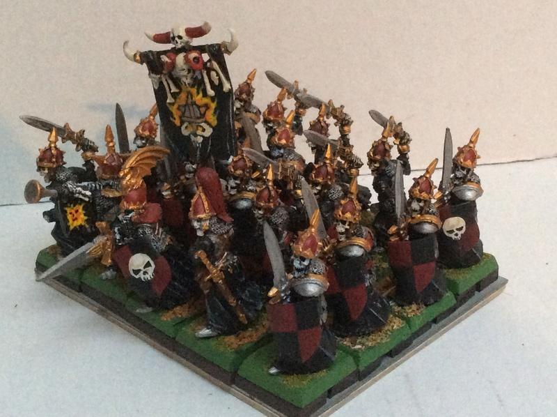L'armée de Comte Vampire du Fiston. Img_0340