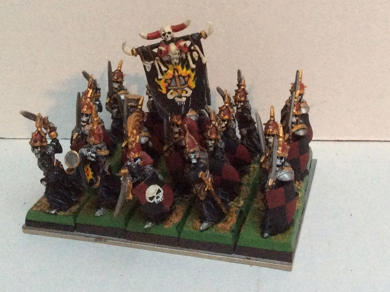 L'armée de Comte Vampire du Fiston. Img_0341