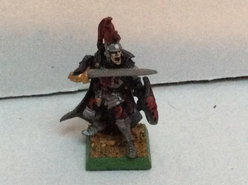 L'armée de Comte Vampire du Fiston. Img_0345