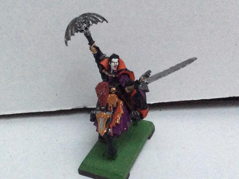L'armée de Comte Vampire du Fiston. Img_0350