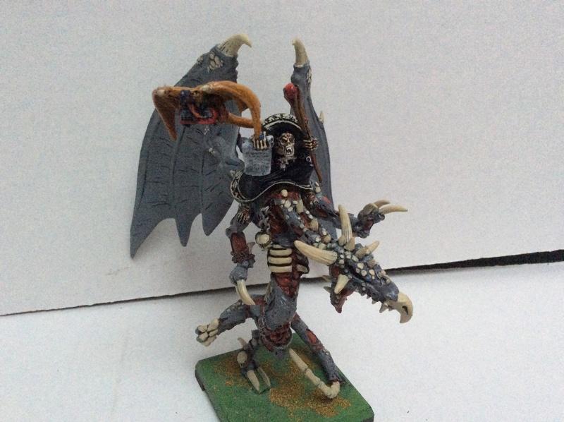 L'armée de Comte Vampire du Fiston. Img_0352