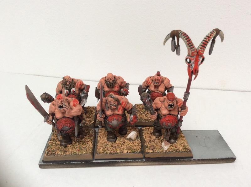 Les Ogres du fiston. Img_0355