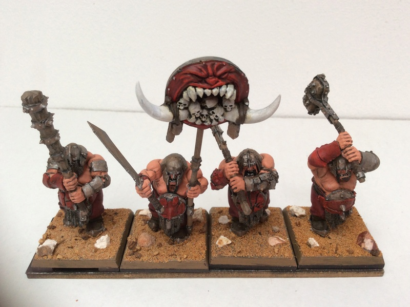 Les Ogres du fiston. Img_0356