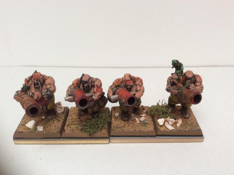 Les Ogres du fiston. Img_0358