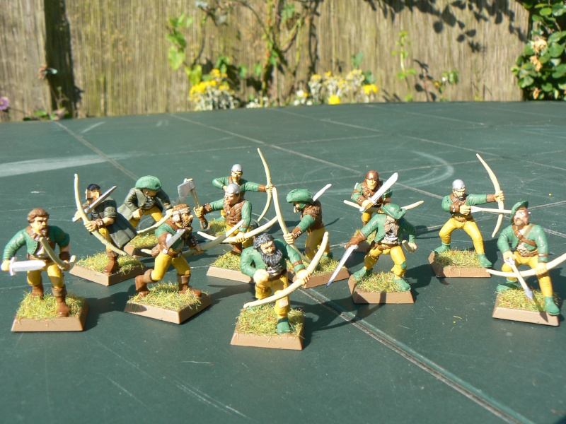 Armée de l'Ostland P1060717