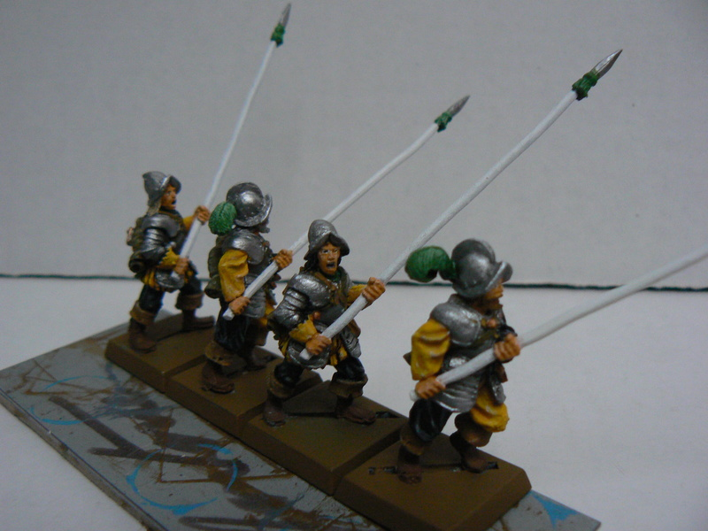 Mon armée d'Averland - Page 3 P1140522