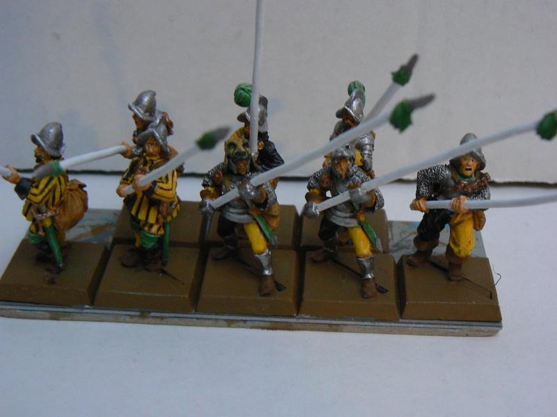 Mon armée d'Averland - Page 3 P1140526