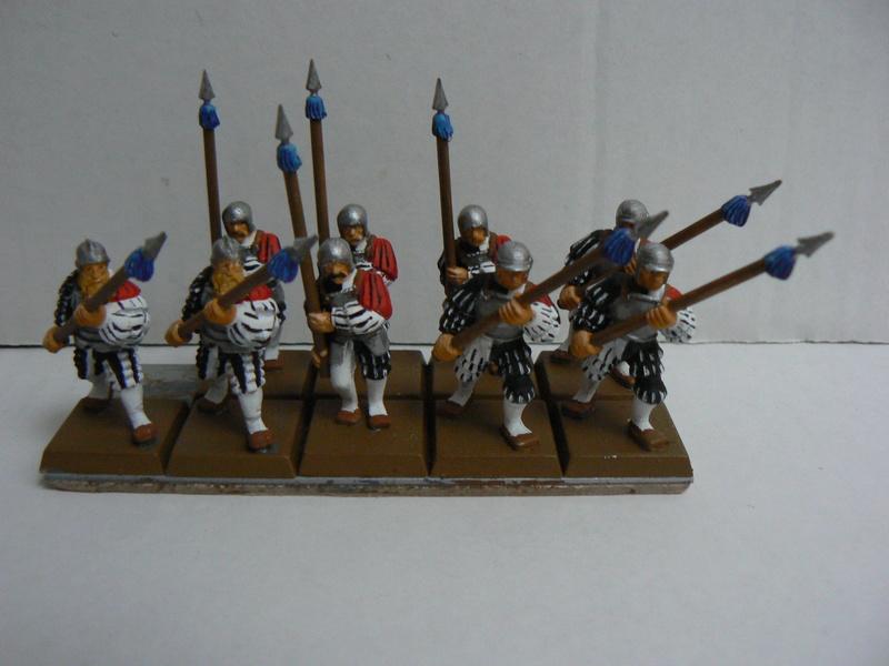 Armée de l'Ostland P1140646