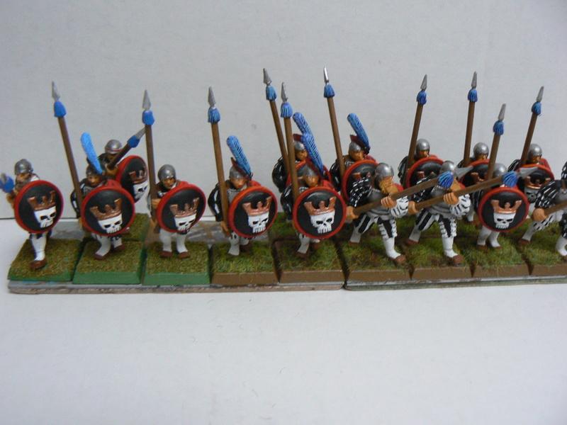 Armée de l'Ostland P1140711