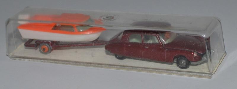 N°314 Citroën DS + Vedette Ritz Dsc_0220