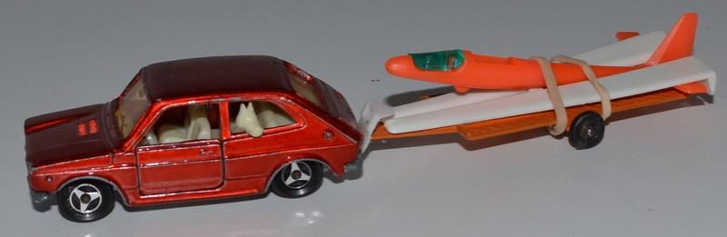 N°323 Fiat 127 + Planeur Wasmer Squale Dsc_0233