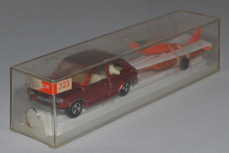 N°323 Fiat 127 + Planeur Wasmer Squale Dsc_0234