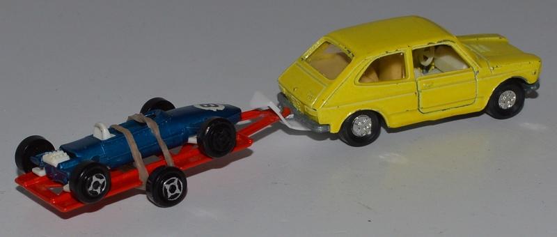 N°317 Fiat 127 + Alpine F3 Dsc_0235