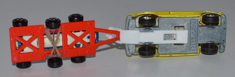 N°317 Fiat 127 + Alpine F3 Dsc_0236
