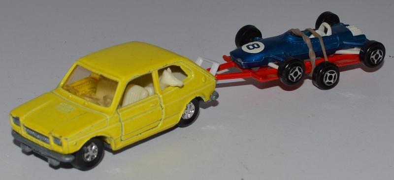 N°317 Fiat 127 + Alpine F3 Dsc_0237