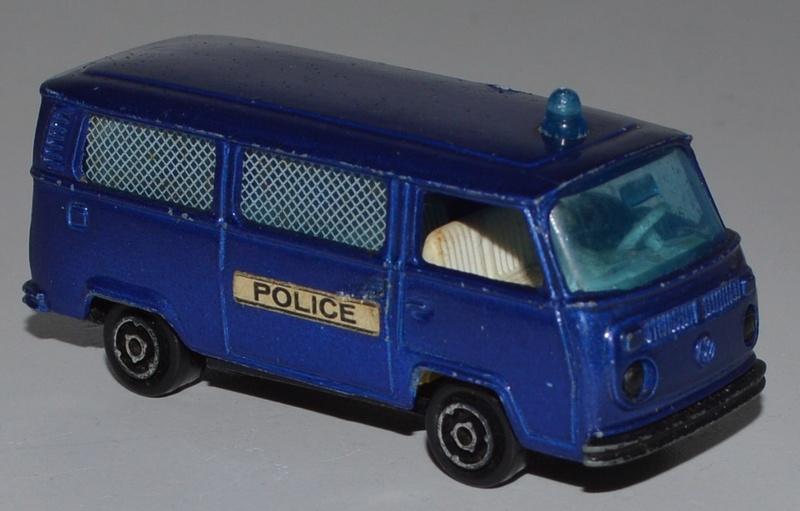 N°244 VW Fourgon  INBRIMA Inbri112